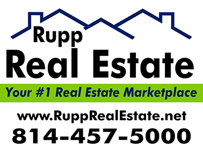 Rupp Real Estate